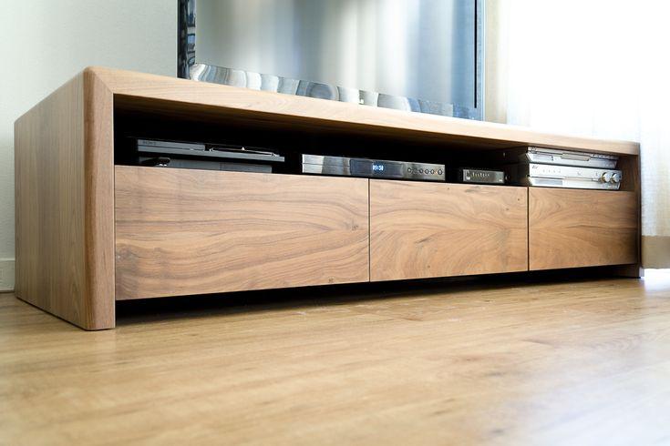 Tv Meubel Voor Slaapkamer: Tv meubel voor slaapkamer kast met lift max ...