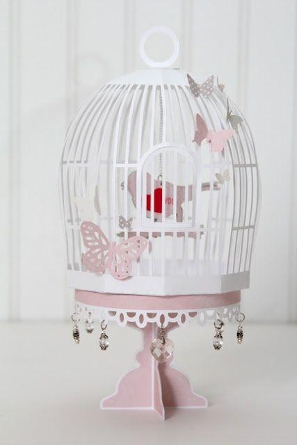 Maya Angelou Poem Caged Bird Sings Why