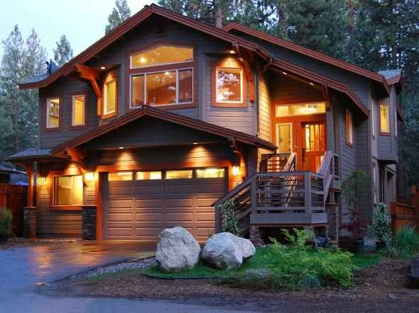 Home exterior cleaning checklist style at home pinterest - Exterior home cleaning ...