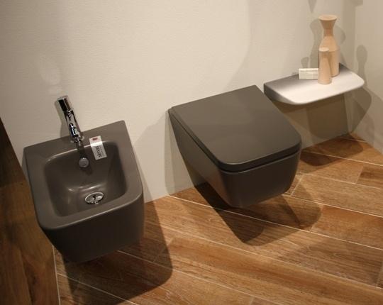 Beautiful Bathroom Vanity Light Fixtures  Contemporary Bathroom Light Fixtures