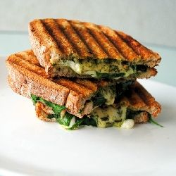 guacamole grilled cheese sandwich superfrico grilled cheese sandwich ...
