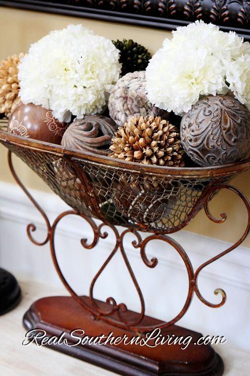 Found on homeadorable.blogspot.com