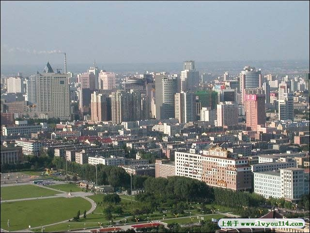 Changchun China  city photos gallery : Changchun, Jilin, China   Jilin China   Pinterest