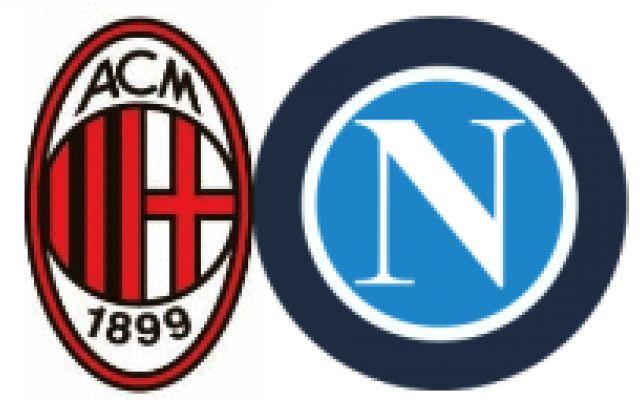 Image Result For Xem Vivo Arsenal Vs Ac Milan En Vivo Live