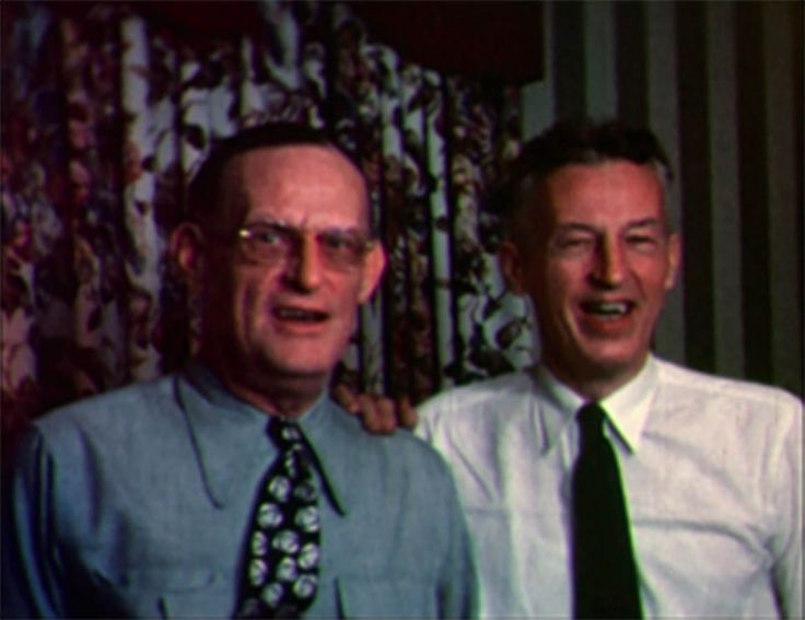 the origins of alcoholics anonymous a story about bill and dr bob History of alcoholics anonymous and the 12 step programs ohio by two struggling alcoholics, bill wilson and dr bob smith true stories of addiction podcast.