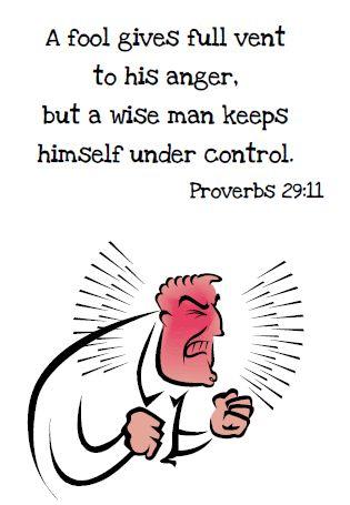Prov. 29:11