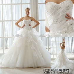 Wholes Wedding Dresses 35