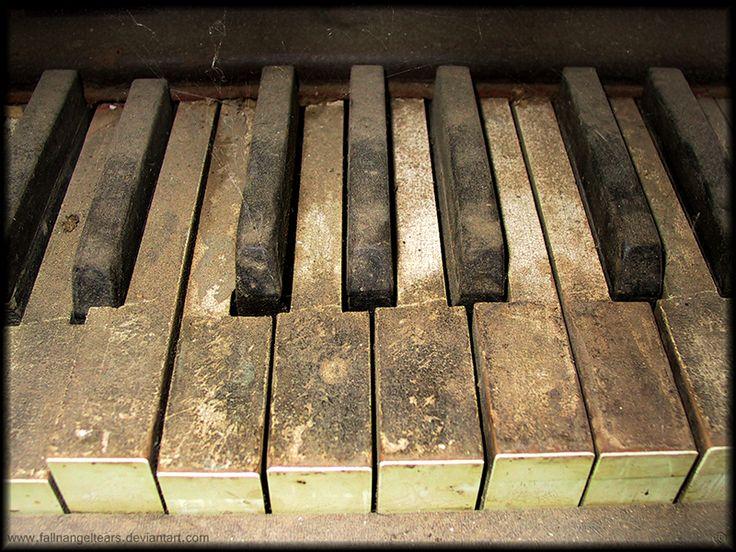 valentina toth piano