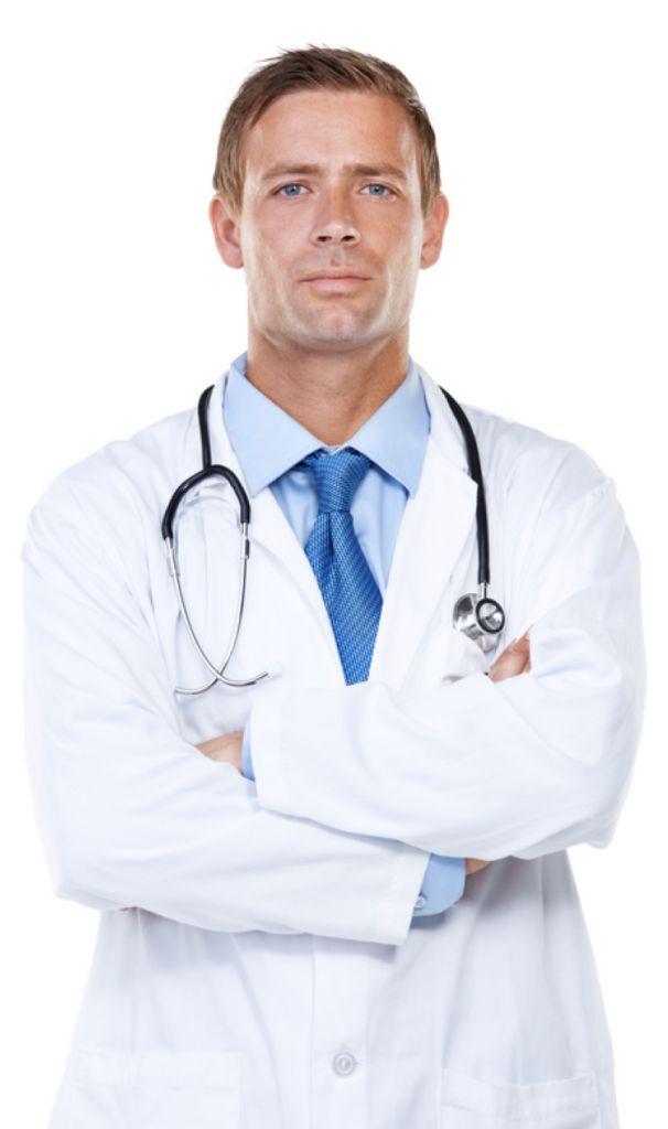 Doctor Expert HGH | Health & Fitness | Pinterest