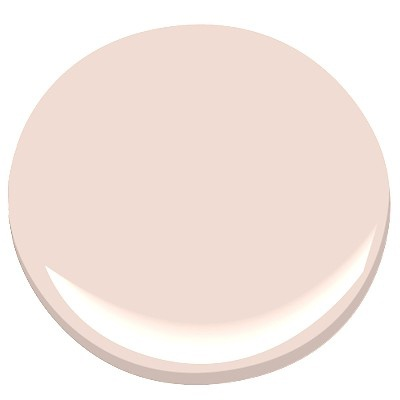 benjamin moore 39 s sugarcane 1185 paint it pinterest