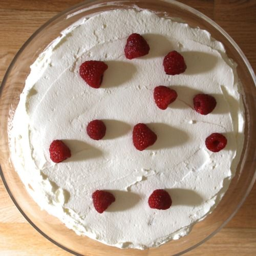 three milk cake | Cooking, Food and Recipes | Pinterest