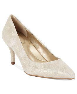 Boots - Shoes - Women's - Macy's - Dr. Martens - Polyvore