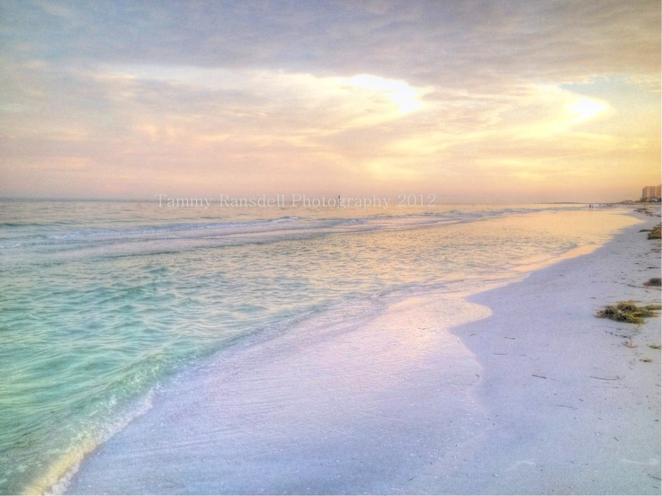 ocean city and clearwater beach Savor a sensual experience that puts you right on the shores of one of the world's best beaches at hyatt regency clearwater beach resort and spa.