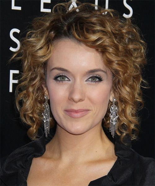 ... Ey Curly Girl Hairstyles under Hairstyles For Men With A Jew Fro