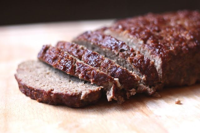 ... meatloaf meatloaf meatloaf chipotle meatloaf glazed meatloaf ii video
