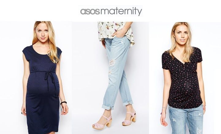 winter-maternity-clothes.jpg