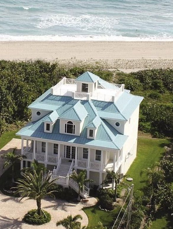 Dream beach house something about mary pinterest for Dream beach house