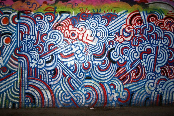 File:1026 - milano - graffiti di fronte al leoncavallo - foto giovanni