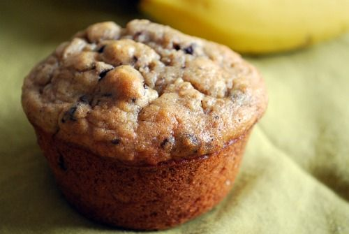 ... Muffins and a few others including Peanut butter and roasted Banana