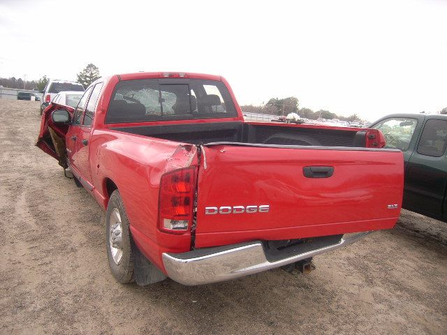 Dodge Ram 2500 auto insurance claims  Dodge Ram Red  Pinterest