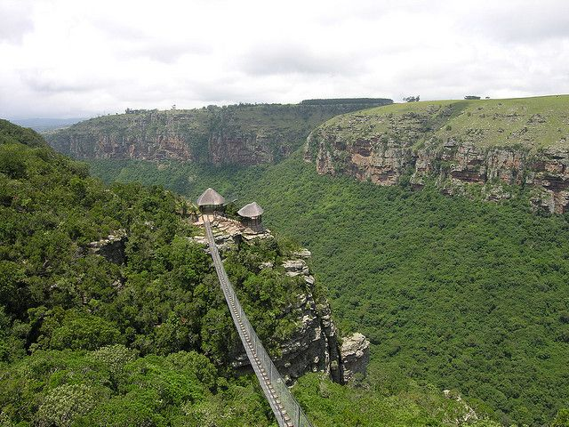 Oribi gorge home south africa pinterest for Outdoor photo south africa