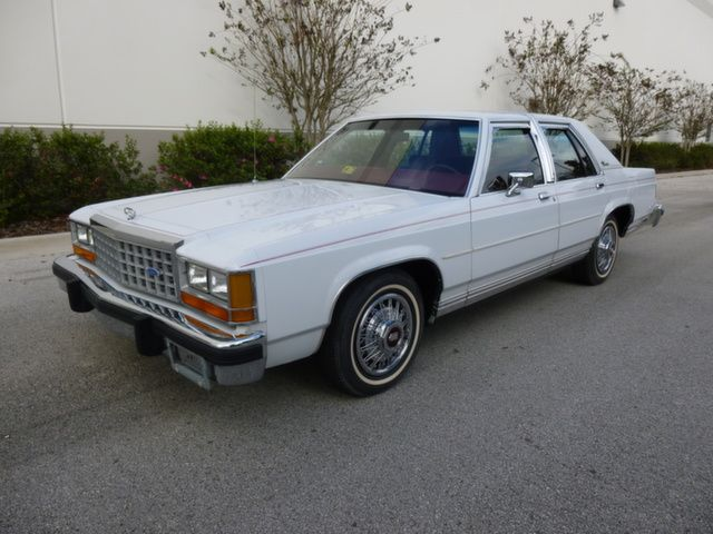 1987 ford ltd crown victoria ford 1980 and beyond 1950 ford crown victoria for sale 1980 ford crown victoria coupe