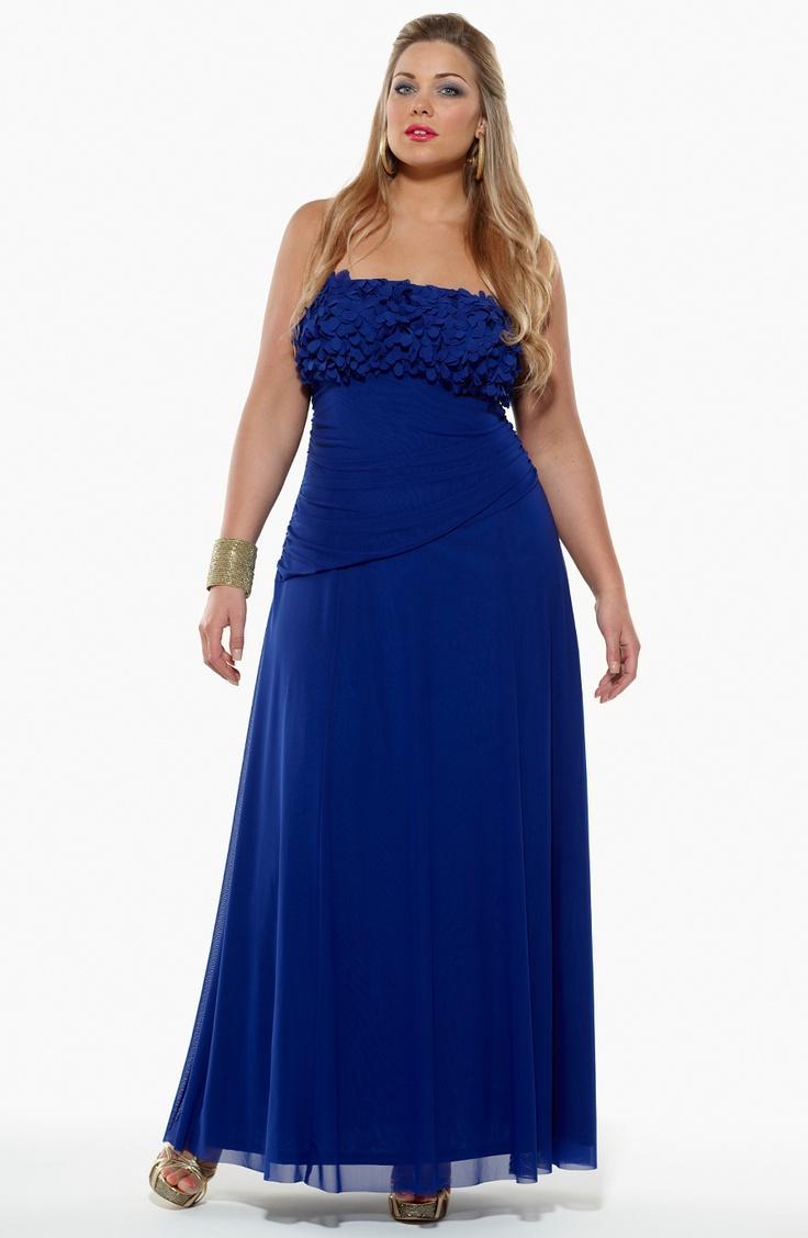 Popular  6958  Antique Gold  Valentino Dresses  Women39s Dresses FGF128JK52D