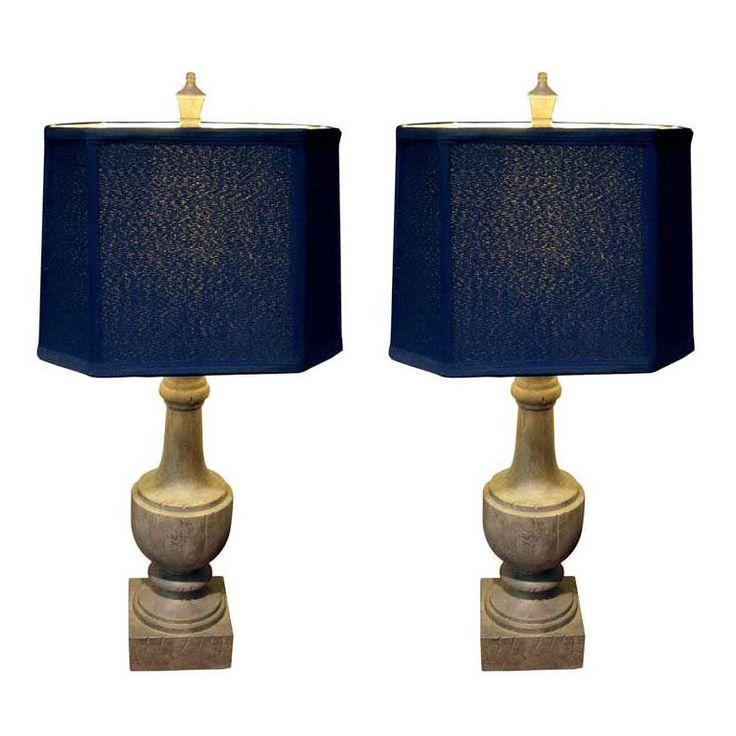 Lamp Shade Shapes Bed Mattress Sale