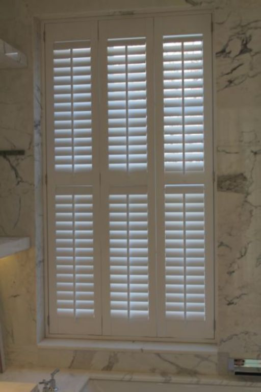 Interior shutters - Pin By Long Island Shutters On Full Height Pinterest