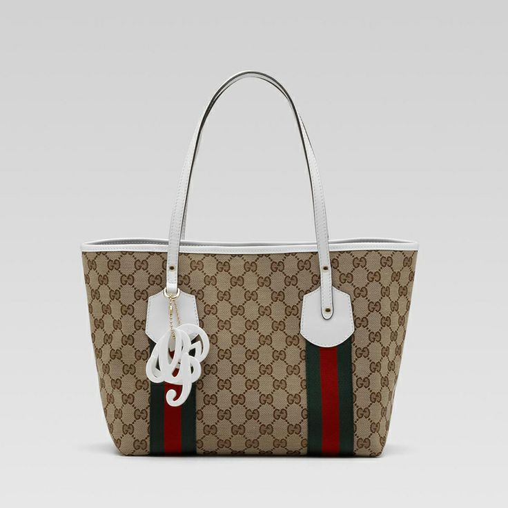 stylish handbags designer handbags outlet store. Black Bedroom Furniture Sets. Home Design Ideas