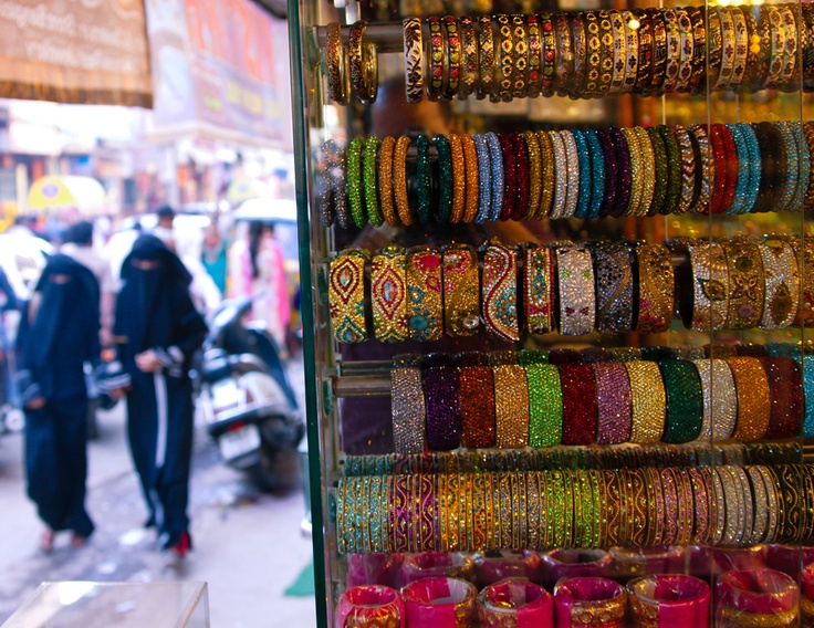 in the bazaars of hyderabad sarojini naidu In the bazaars of hyderabad by sarojini naidu what do you sell o ye  merchants richly your wares are displayed turbans of crimson and.