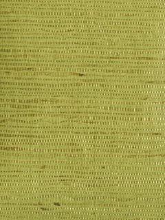 Green Grasscloth Wallpaper   JIANGSU (KENNETH JAMES)   AmericanBlinds