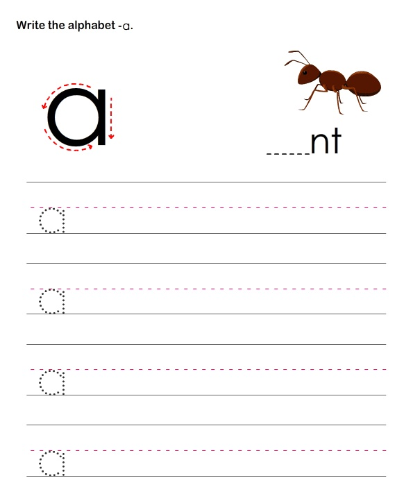 Pin by Turtle diary on Worksheets For Kids | Pinterest