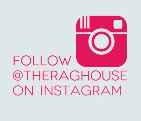 how to follow on instagram