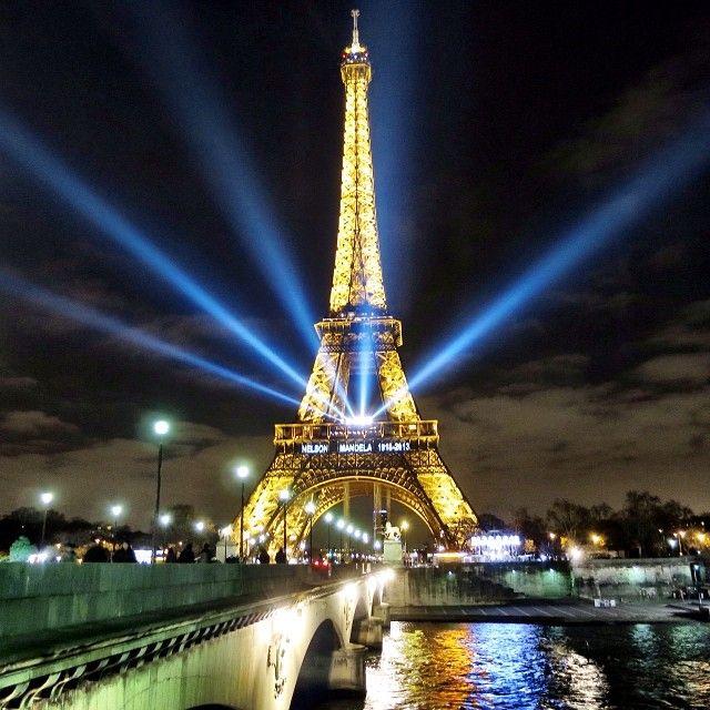 famous landmarks world - photo #28