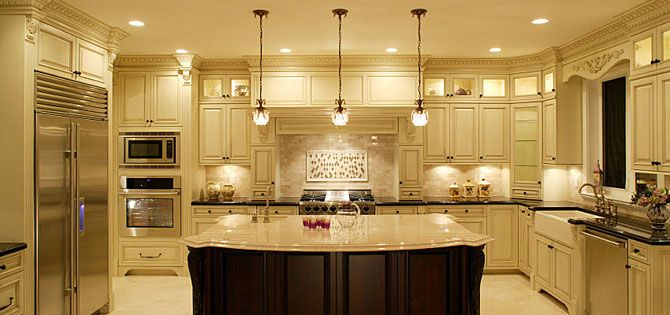 in kitchen and bathremodeling and new kitchens from design