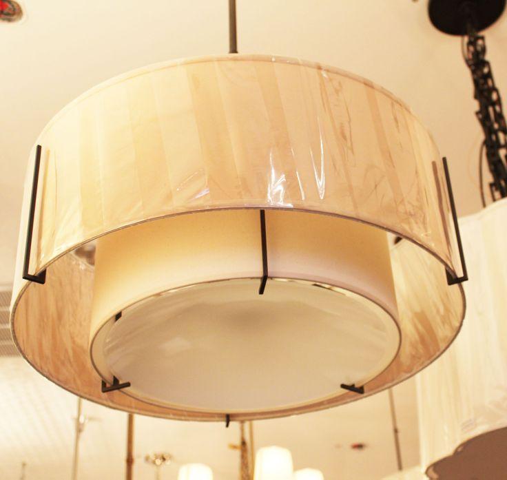perhaps light for bedroom ceiling neena 39 s lighting