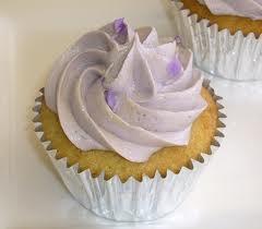 lavender amp honey cupcakes janna pierce makes me think of you