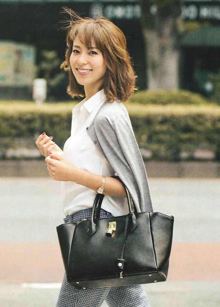 小泉里子の画像 p1_16