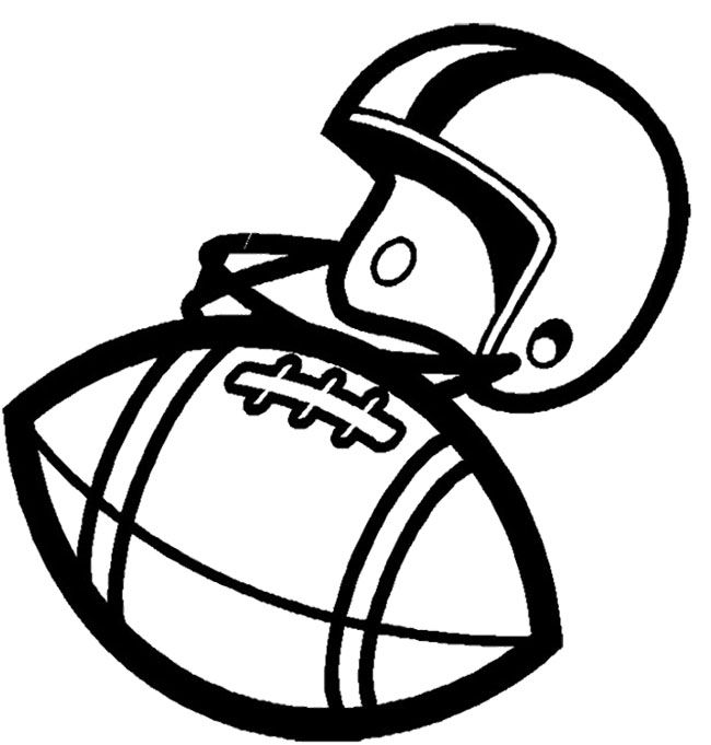 Spartan helmet coloring pages spartan helmet coloring for Michigan state university coloring pages