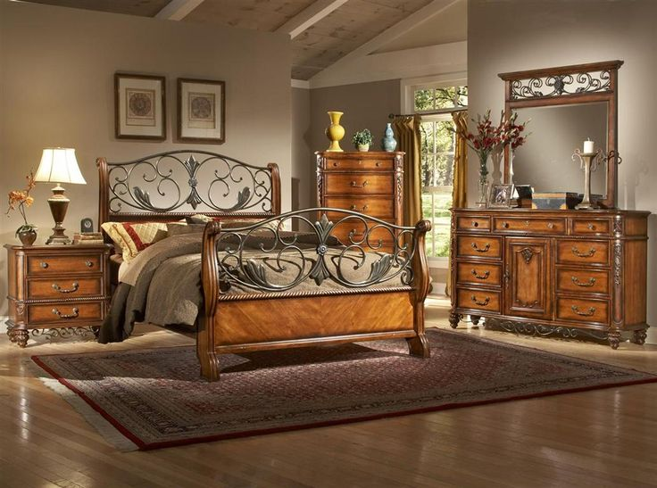 tuscan bedroom furniture google search tuscan decor