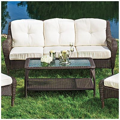 Best Pin By Amber Caldwell Haynes On Outdoor Living Pinterest 400 x 300