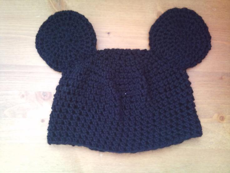 Free Crochet Patterns Mittens Hats : SusanD1408 Crochet Addict: Free Patterns Crochet Hats ...