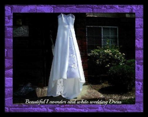 Elagent Wedding Dresses 37