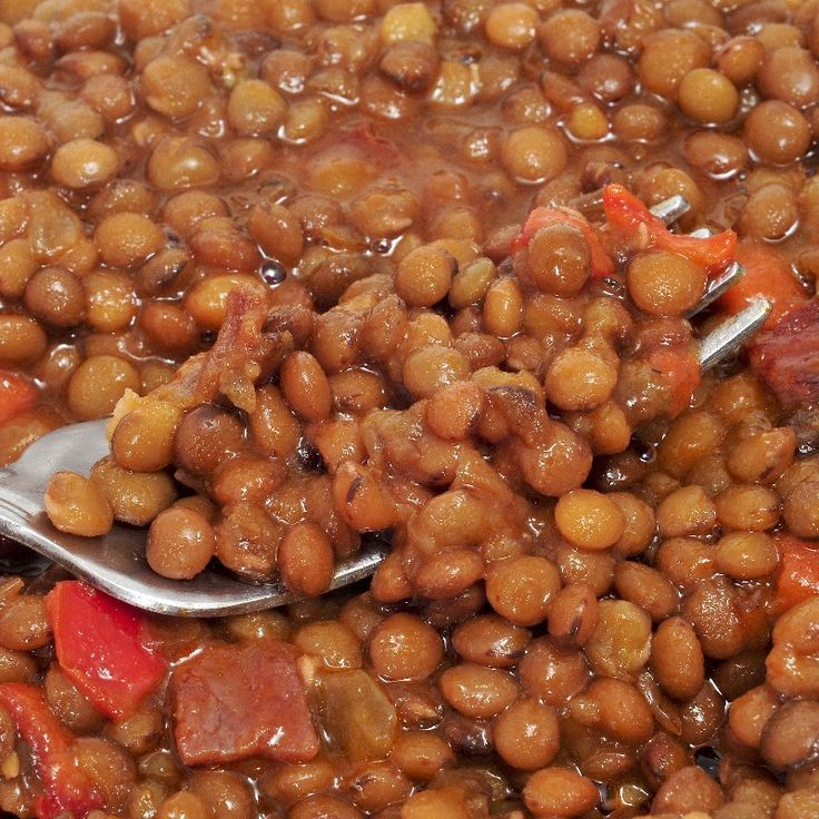 Red Lentil Curry | Food = Indian-inspired-Licious | Pinterest