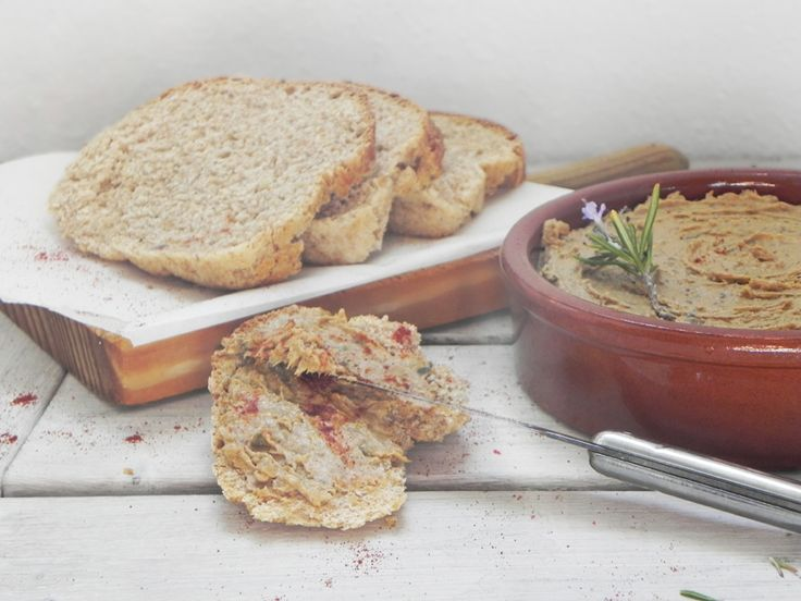 pate brisee sardine pate recipe food to love lemony sardine pate