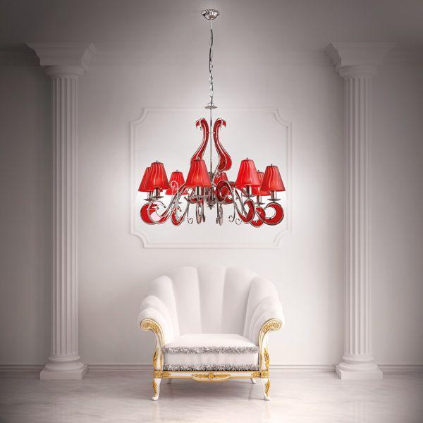 lampadari moderni : Lampadari Moderni Idee*casa Pinterest