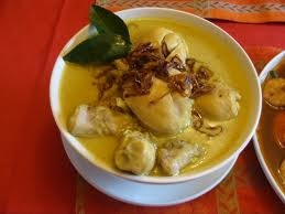 Pin by Dini Tasriva on Yum Yum Yum (Indonesian Food and Drink) | Pint ...