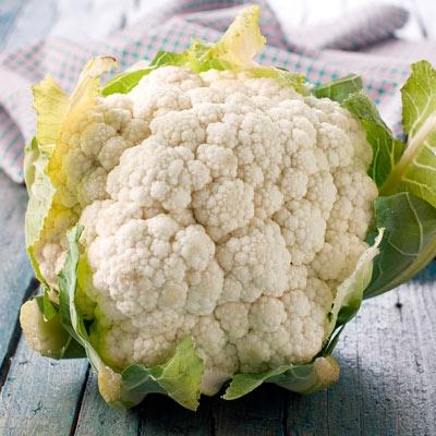 truffled cauliflower puree recept yummly creamy cauliflower puree ...