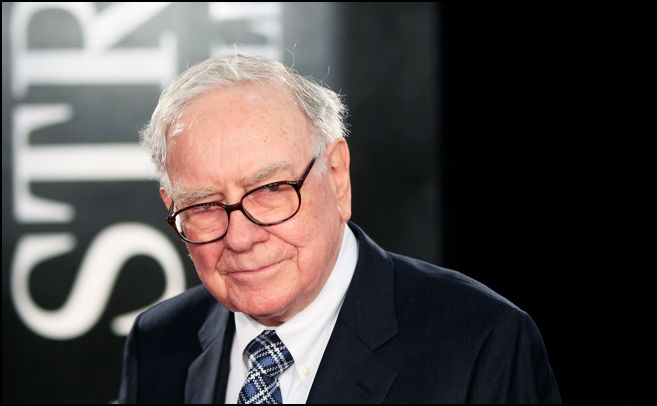 El ABC de Buffett para los bienes raíces